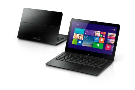 14Spring_VAIO_Fit_11A_front-and-back_B_startscreen8-1