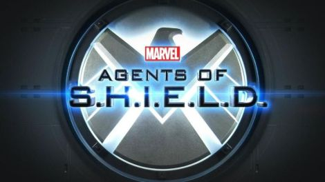 agents_of_shield_banner[1]