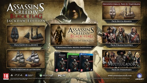 Assassin's-creed-IV-Black-flag-jackdaw-edition
