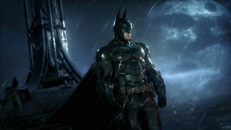 Batman-Arkham-Knight-10