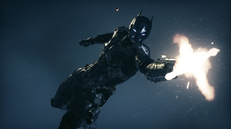 Batman-Arkham-Knight-11