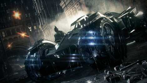 Batman-Arkham-Knight-9