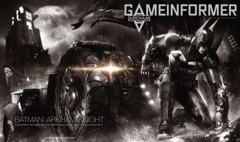 Batman-Arkham-Knight-gameinformer-1