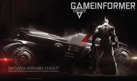 Batman-Arkham-Knight-gameinformer-2