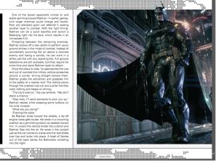 batman-arkham-knight-pc_playstation-4_xbox-one_221382_ggaleria