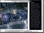 batman-arkham-knight-pc_playstation-4_xbox-one_221383_ggaleria