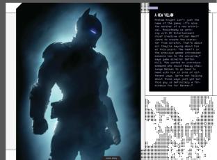 batman-arkham-knight-pc_playstation-4_xbox-one_221387_ggaleria