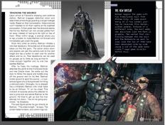 batman-arkham-knight-pc_playstation-4_xbox-one_221389_ggaleria
