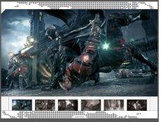 batman-arkham-knight-pc_playstation-4_xbox-one_221390_ggaleria