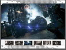 batman-arkham-knight-pc_playstation-4_xbox-one_221392_ggaleria