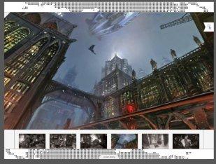 batman-arkham-knight-pc_playstation-4_xbox-one_221393_ggaleria