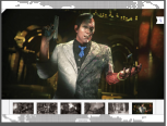 batman-arkham-knight-pc_playstation-4_xbox-one_221395_ggaleria