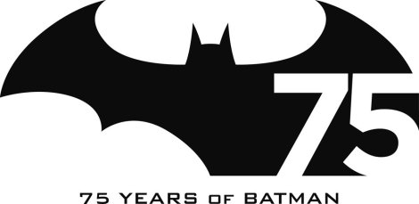 Batman75-logo