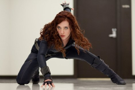 black-widow-scarlett-johansson-3