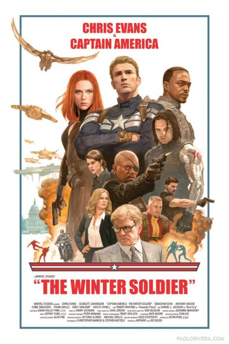 captain-america-the-winter-soldier-poster-retro