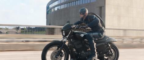 Captain-america-the-winter-soldier-screen-35
