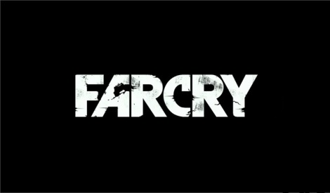 Far-Cry-3_Title