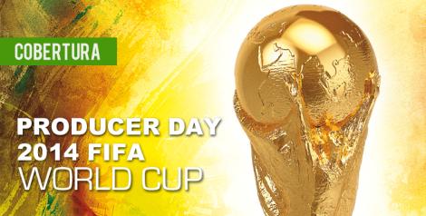 FIFA cobertura