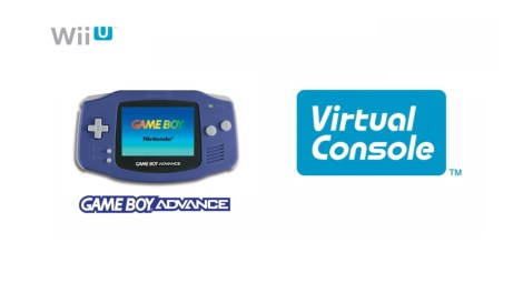 Game-Boy-Advance-Wii-U-Virtual-Console