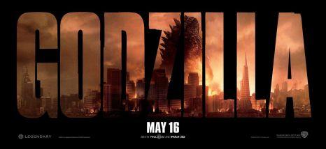Godzilla-poster-4