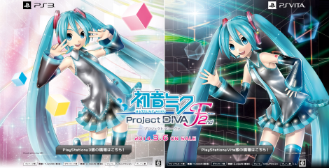 Hatsune-Miku-proyect-diva-f-2nd