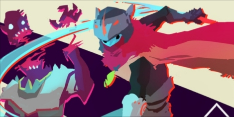 hyper_light_drifter_59797