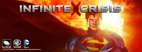 infinite_crisis