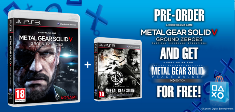 Metal-Gear-Solid-V-Ground-Zeroes-peace-walker-promo