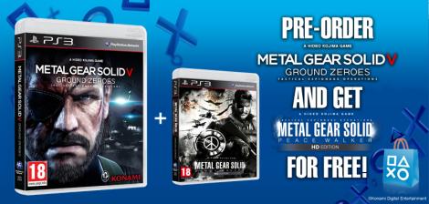 Metal-Gear-Solid-V-Ground-Zeroes-peace-walker-promo