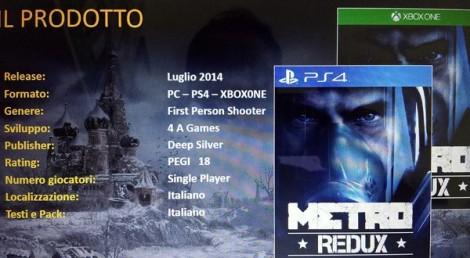 Metro-2033-Redux-Leaked-002
