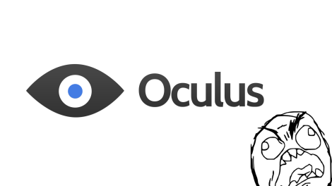 oculus-rift_PC_cover