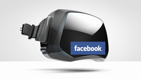 oculusrift-facebook
