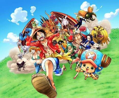 One-Piece-Unlimited-World-Red-4