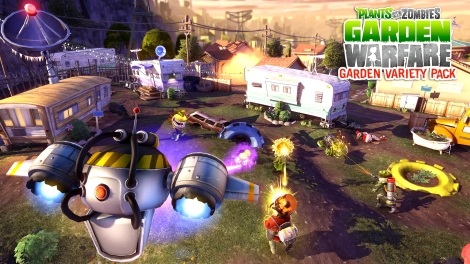 Plants-vs-Zombies-Garden-Warfare-DLC-Garden-Variety-Pack-17-03-14-002