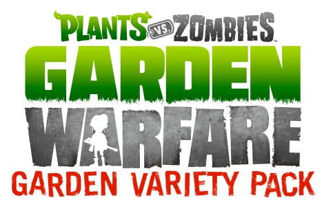 Plants-vs-Zombies-Garden-Warfare-DLC-Garden-Variety-Pack-Logo