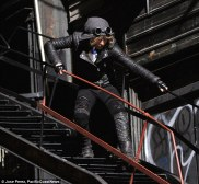 Selina-catwoman-gotham