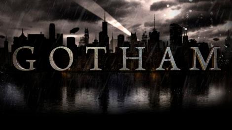 Serie-TV-Gotham