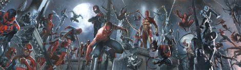 Spider-Verse-Dell-Otto-Banner