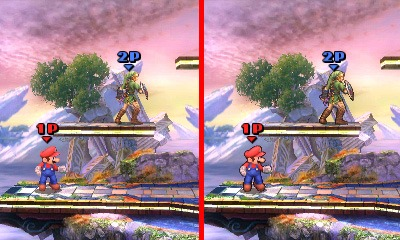 Super-Smash-Bros-for-3ds-lines