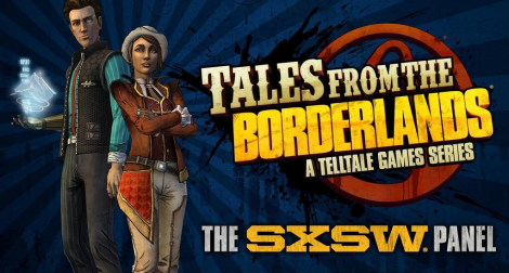 Tales-from-the-Borderlands-SWSX-