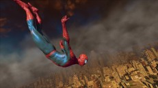 the-amazing-spider-man-2-videogame-1