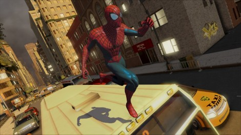 the-amazing-spider-man-2-videogame-2