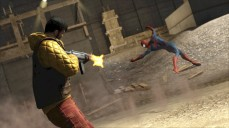 the-amazing-spider-man-2-videogame-4