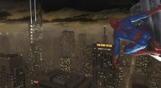 the-amazing-spider-man-2-videogame-5
