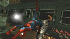 the-amazing-spider-man-2-videogame-6