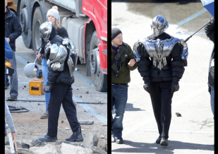 The-Avengers-Age-of-ultron-set-1