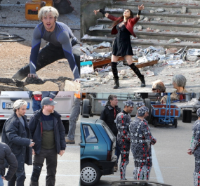 The-Avengers-Age-of-ultron-set-10