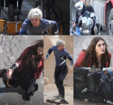 The-Avengers-Age-of-ultron-set-7