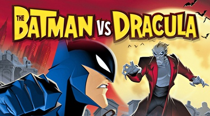 the-batman-vs-dracula-12904-16x9-large[1]