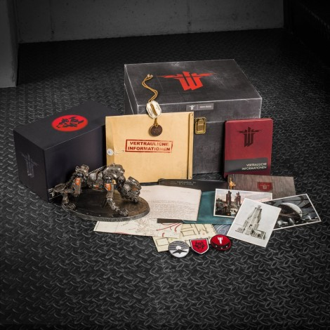 Wolfenstein-The-New-order-Panzerhund-edition-1